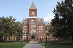 7 Best Universities Offering Degree In Biomechanics | StudyXP.com