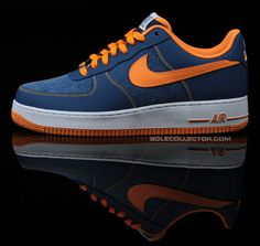 Check out these cool Jeremy Lin shoes! To celebrate Linsanity, Nike will release the Jeremy Lin Air Force 1 Quickstrike , a hand. Nike Air Max, Nike Air Force Ones, Air Force 1, Moda Sneakers, Sneakers Nike, Asics Tiger, Baskets, Nike Af1, Nike Flyknit