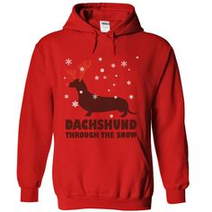 Check out all Dachshund lover shirts by clicking the image, have fun :) #Dachshund #DachshundShirts #Wiener #Pets