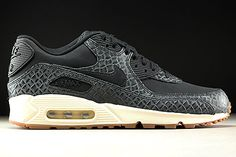 Image result for nike wmns air max 90 prem