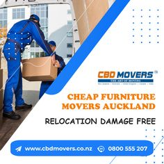Call Us Now 📲 0800 555 207 Need To Hire Cheap Furniture Movers ☑️ Years in the Market ☑️ Client Satisfaction ☑️ Best And Reliable Movers ☑️ Make Your Relocation Hassle Free Furniture Removalists, Furniture Movers, Best Movers, Auckland, 15 Years, Packers, New Zealand, How To Remove, Make It Yourself