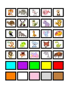 Alphabet+36+Different+Bingo+Cards+Numbers+1+to+20+Quarter+Dime+Nickel+Penny.+ELA+Math+Centers+Activity.+Tools+for+Common+Core.+39+pages.+Notes:+Have+printed+off+4+pages+to+1+page-+works,+but+a+lot+smaller.+