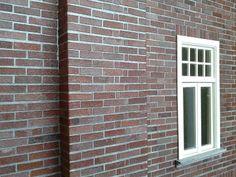 Miniature House: Brick Wall Part 2 tutorial