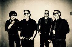 Skupina Hex vydáva album Tebe na vinyle berie ho aj na turné Album, Card Book