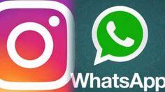 Instagram punta sulla visione social dei video, WhatsApp banna chi usa le versione modificate FABRIZIO FERRARA - Secondo quanto emerso grazie alla celebre Wong, Facebook starebbe operando la convergenza delle sue app pricipali prevedendo, in ciascuna di esse, un lotto di funzionalità comuni. Sotto questo punto di vista, non stupisce che i Watch Party arrivino anche su Instagram: prima, o poi. Nel frattempo, per una questione di trasparenza, WhatsApp fa chiarezza su alcuni de Bane, Tech Logos, Video, Software, Company Logo, School, Facebook, Usa, Instagram