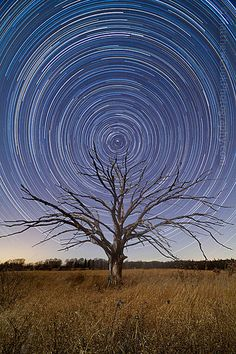 new spin, old haunt by postpurchase on Flickr.