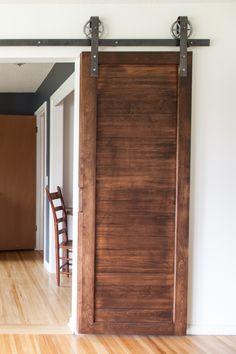 henderson rustic 80 barn style sliding door gear www sliding