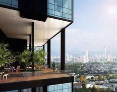 High-End Condo,Ampang KLCC Zero Downpayment - High-End Condo Kuala Lumpur Modern Residential Suites @ Jalan Ampang by Mah Sing Group Mah Sing Appoited Developer Marketing Team For Private viewing session, please contact: Call/SMS/Whatapps/Line/Wechat -012-9850003 -016-2287623 -014-2270307 -016-2207821 -016-4116899 High-End Condo Kuala Lumpur the Only GARDEN CITY LIVING in KL City …. **FREEHOLD ** Unique Hanging Gardens/SkyGardens design * One of the new landmark at Emb