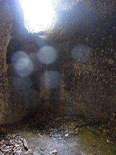 Hongrie, caverne située à proximité du parc national de Bükk (= forêt d'Hêtres) : https://fr.wikipedia.org/wiki/Parc_national_de_B%C3%BCkk