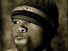 Marvin Winans Jr. - Push Pull Gospel Hip Hop, Jr