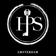 HPS. Amsterdam