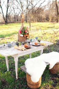 Backyards Twinkle Lights Wedding And Backyard Parties On