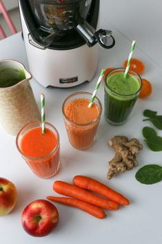 Chocolate Fondue, Carrots, Food And Drink, Smoothie, Vegetables, Healthy, Desserts, Thermomix, Tailgate Desserts