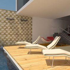 #architecture #arquitectura #modelo3d #diseño #autocad #3dsmax #vray  #color #poject #render #espacio #rendering #freelance  #visualization  #3d #modeling #house #design #arquitecturainterior #3Dmodel #photoshop #photoshopforarchitec #architecturephoto  #architectureilike  #arquitecto #freelancer #tachira #sancristobal  #venezuela