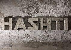 "Check out my @Behance project: ""Hashti Design Studio A"" https://www.behance.net/gallery/27298159/Hashti-Design-Studio-A"