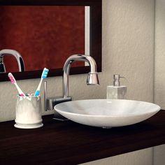 Day 87_BathroomChallenge  #c4d #maxon #daily #everyday #gsgdaily #bathroomchallenge #mondaychallenge #modeling #3d by paulesteves28