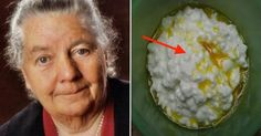 Budwig diet - prevent and reverse 4 types of cancer Natural Cancer Cures, Natural Cures, Natural Health, Just In Case, Just For You, Cancer Fighting Foods, Types Of Cancers, Alternative Health, Alternative News