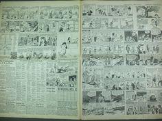 inkFrog. Times Newspaper, Detroit, Sheet Music, Music Sheets