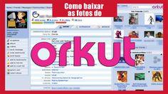 Orkut: você tem até sexta para resgatar suas fotos, veja como fazer