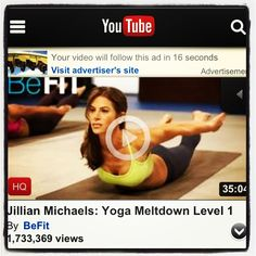 Your jillian michaels breasts and nipples sorry, that