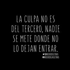 My Life Quotes, Wise Quotes, Poetry Quotes, Relationship Quotes, Motivational Quotes, Prom Quotes, Quotes En Espanol, Postive Quotes, Daily Inspiration Quotes