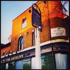 Another #pub gone #Leyton #Antelope - people drink at your local! Keep it a #Kooky #London #ig_London #igLondon #London_only #UK #England #English #British #iPhone #quirky #odd #photoftheday #photography #picoftheday #igerslondon #londonpop #lovelondon #timeoutlondon #instalondon #londonslovinit #mylondon #Leytonstone #beer #boozer #Padgram British, England, Beer, London, Iphone, Drinks, Instagram Posts, People, Photography