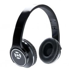Casque audio personnalisé et haut-parleur 2 en 1 Sharing