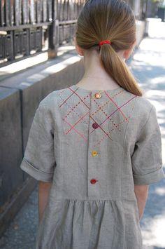 embroidered-yoke-back