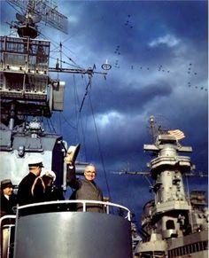 """Resultado de imagem para New York Harbor: """"Christmas Day IN 1945"""