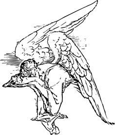 Buddha Tattoo Designs for Women Angel Wings Png, Baby Angel Wings, Christmas Verses, Christmas Tale, Angel Tattoo Designs, Tattoo Designs For Women, Archangel Tattoo, Buddha Tattoo Design, Angel Flying