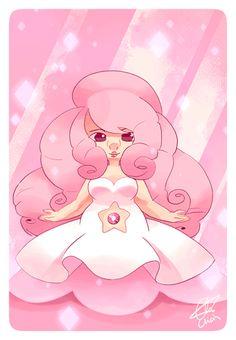 Chibi rose 3