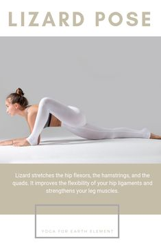 yoga poses for beginners flexibility,yoga poses for back pain,yoga poses for weight loss Hormon Yoga, Vinyasa Yoga, Yoga Fitness, Yoga Flow Sequence, Yoga Sequences, Butterfly Pose, Yoga Posen, Yoga Pictures, Calf Muscles