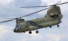chinook helicopter images - Google Search
