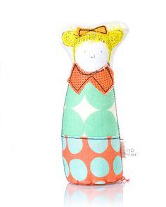 Stofftiere & Plüsch Sammeln & Seltenes Aufstrebend Kreative Padded Kissen Nette Bär Sofa Kissen Hause Dekoration Spielzeug Kinder Geschenk Puppe Kinder Spielzeug