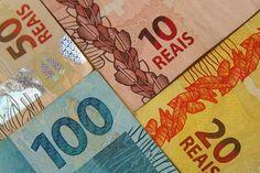 Os 20 maiores bancos do Brasil em valor de ativos