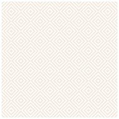 Wallpops 'Metropolitan Beige' GeoPrint UnpastedWallpaper (1,000 MXN) ❤ liked on Polyvore featuring home, home decor, wallpaper, white, white home decor, paper wallpaper, beige wallpaper, white wallpaper y harlequin wallpaper