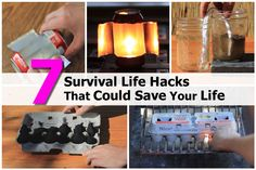 survival-life-hacks