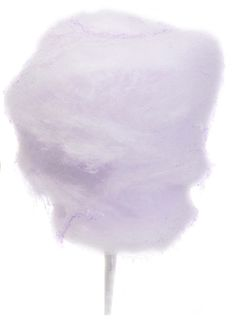 Did you know you can make cotton candy at home? All you need is some sugar and a lot of creativity!
