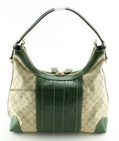 BORSE GUCCI SECRET HOBO MEDIA 223949 €141.47 Economie   73% e4b9002d334