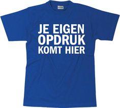 bedrukte shirts - Google zoeken