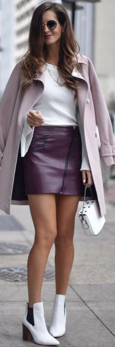 How To Style 7 Of The Most Awesome Winter Outfit Ideas https://ecstasymodels.blog/2017/12/17/style-7-awesome-winter-outfit-ideas/