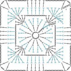 13335825_985491088186836_1964108607337198517_n.jpg (564×564)
