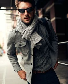 Why Clothing is Important for Men? #Fashıon #Clothing #Hat #Trends