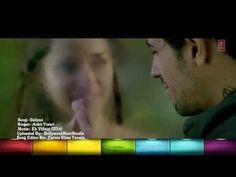 "▶ ""Galliyan"" | Ek Villain | Romantic Video Song | ft' Sidharth Malhotra, Shraddha Kapoor | HD 1080p - YouTube Romantic Video, Ek Villain, Indian Music, Shraddha Kapoor, Hd 1080p, Movies Showing, Rap, Hip Hop, Hero"