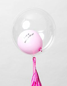 I woke up wanting to kiss you Balloon Backdrop, Balloon Centerpieces, Balloon Garland, Balloons, Love Balloon, Balloon Ideas, Birthday Bash, Happy Birthday, Party Rock