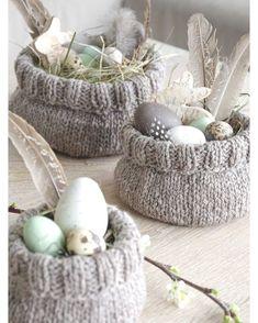 Easter with chicken . another Easter basket . another Easter basket . chicken Easter basket Easter other makeup DIY Easter Gift, Easter Crafts, Happy Easter, Easter Party, Diy Osterschmuck, Easy Diy, Diy Ostern, Navidad Diy, Diy Easter Decorations