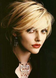 New-Short-Blonde-Hairstyles_9.jpg 450×633 pixels