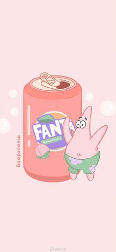 Cute Pastel Wallpaper, Wallpaper Doodle, Cute Tumblr Wallpaper, Cartoon Wallpaper Iphone, Cute Anime Wallpaper, Locked Wallpaper, Galaxy Wallpaper, Cute Wallpapers, Screen Wallpaper