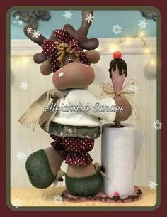 1 million+ Stunning Free Images to Use Anywhere Christmas Craft Projects, Christmas Decorations For The Home, Christmas Gift For You, Christmas Sewing, Christmas Is Coming, Christmas Home, Christmas Ornaments, Diy And Crafts, Crafts For Kids