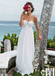Galina  T9389 http://www.theivorydress.com/WeddingDress-Galina-White-size-12-Lightly-Used-for-99dollar-33.html
